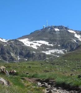 Je vous guide pour une randonnée dans le Néouvielle, à Gavarnie, La mongie, payolle, bagnères de bigorre et en vallée de Campan