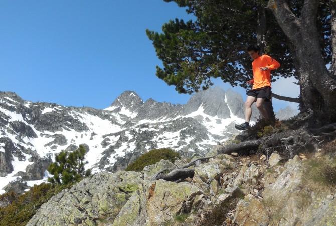 Je vous guide pour une randonnée à Gavarnie, La mongie, payollle, bagnères de bigorre et en vallée de Campan