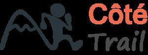 cote trail court