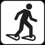 snowshoeing-99323_960_720
